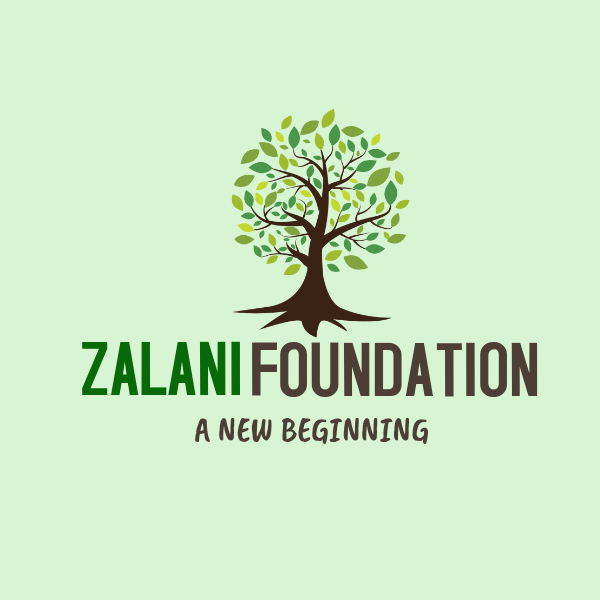 Zalani Foundation